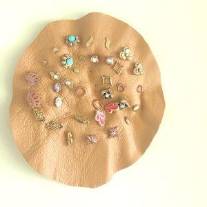 Jewelry - Free People earring studs